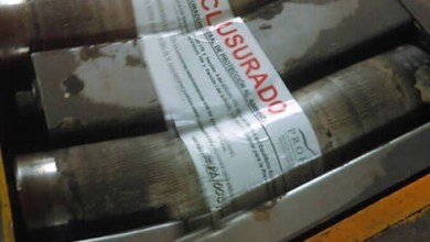 Photo of Levantan sanción a líneas de verificación clausuradas