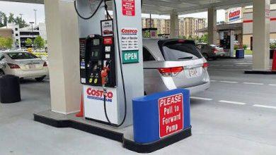 Photo of Costco expenderá gasolina en Yucatán