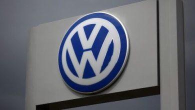Photo of Primer procesado por escándalo de motores de Volkswagen