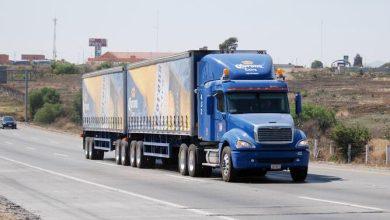 Photo of Industriales cierran filas en contra de prohibir doble remolque