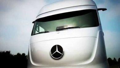 Photo of Alemania a la vanguardia de la tecnología en camiones de carga
