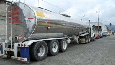 Photo of Compradores mayoristas de diesel evaden IEPS: Amegas