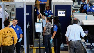 Photo of Aerolíneas solicitan usar Rayos X para agilizar aeropuertos