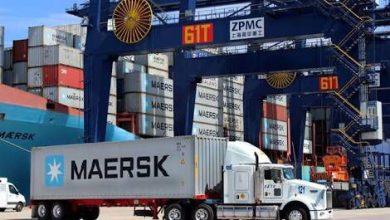 Photo of Crece contratación de seguros en transporte de carga