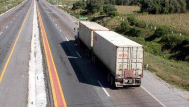 Photo of Concamin propone medidas para evitar sacar de circulación a Fulles