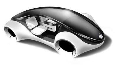 Photo of Pensabas que algún día manejarías un auto Apple?Lee esto