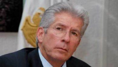 Photo of Denuncian penalmente a Secretario de Comunicaciones y Transportes