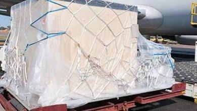 Photo of FedEx pierde el liderazgo de la carga aérea en México
