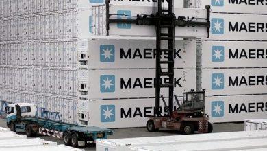 Photo of Maersk crece en la oferta logística