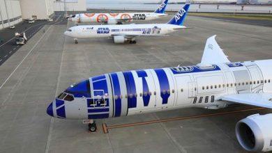 Photo of ANA volará directo de Tokio a CDMX