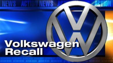 Photo of Profeco emite alertas por posibles fallas en autos de Ford, VW y Jeep