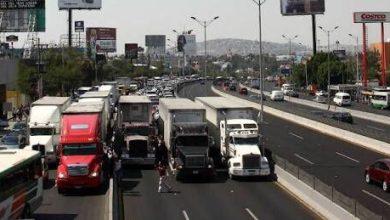 Photo of Seguros para autotransporte subirán de precio