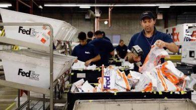 Photo of FedEx inaugura el centro logístico más grande de Latinoamérica en México