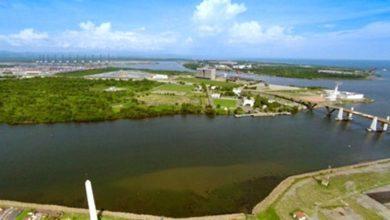 Photo of LC se convertirá hoy en el Tercer Puerto Verde de América