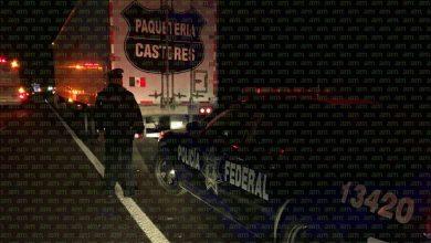 Photo of Rescatan a operador secuestrado en Guanajuato