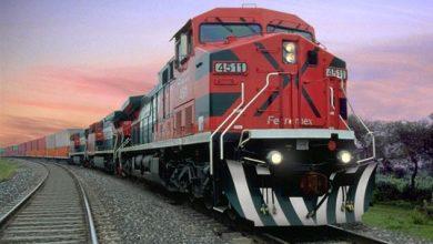 Photo of Sector ferroviario mantendrá expansión