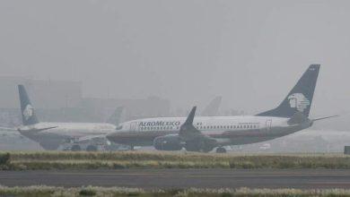 Photo of IATA pide a América Latina mejorar infraestructura aeroportuaria