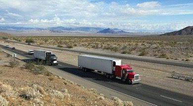 Photo of Se actualiza la base de datos de transporte de Norteamérica