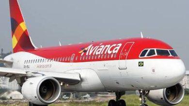 Photo of Avianca Brasil anuncia compra de participación en Aeromar