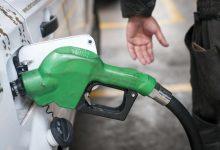 Photo of Caída del precio de combustible afectará recaudación de IEPS