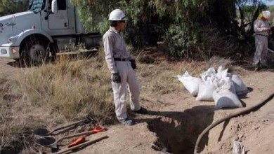 Photo of Guanajuato, segundo lugar en detección de tomas clandestinas