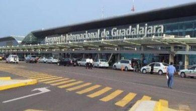 Photo of GAP se opone a libre competencia de taxis en aeropuertos