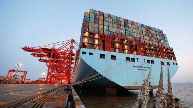 Photo of Maersk podría comprar Hamburg Sud