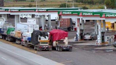 Photo of Logística, la traba para la apertura de Pemex