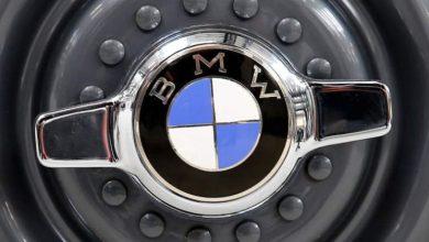 Photo of BMW no le preoucupa Trump, refrenda inversión en México