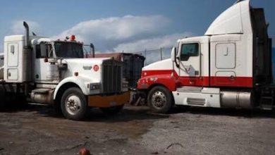 """Photo of Camiones viejos los más afectados con """"gasolinazo"""": ANPACT"""