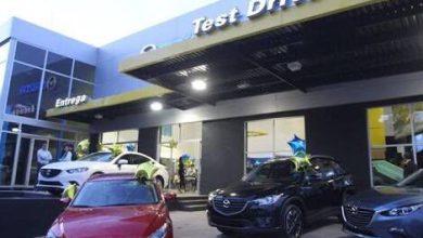 Photo of Gasolinazo no afectará las ventas de autos: AMIA