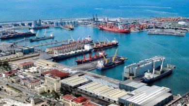 Photo of El nuevo puerto Veracruz contará con 98 mil toneladas de capacidad