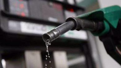 Photo of 110 países tienen gasolina más cara que México
