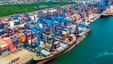 Photo of Nuevas Reglas de operación para puerto de Manzanillo