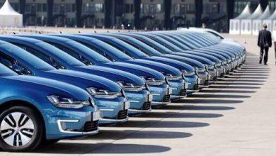 Photo of Volkswagen supera a Toyota como primer productor mundial de automóviles