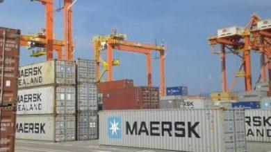 Photo of Cobraría Manzanillo impuesto por cada tonelada de carga entrante
