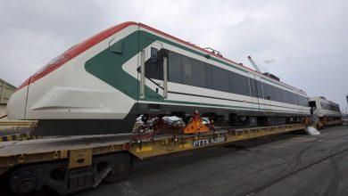 Photo of Auditoría revela pagos indebidos en tren México – Toluca
