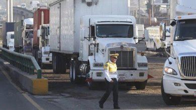 Photo of Aumenta 30 % robo de camiones de carga en Veracruz: Amotac