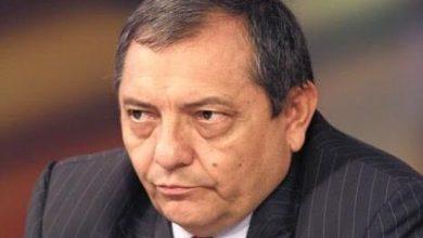 Photo of Opina economista que gasolina debe bajar de precio