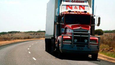 Photo of Inseguridad ya le paga al abasto de productos en Tamaulipas