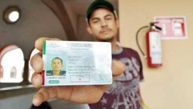 Photo of (Video) Denuncian venta ilegal de licencias federales en la SCT