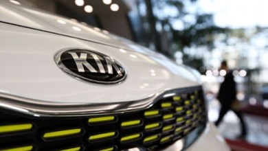 Photo of KIA rebasa a Ford y Honda en ventas