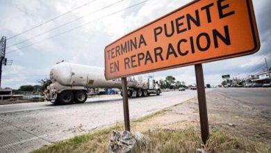 Photo of ¡Prepárate! Cerrarán tramos de la autopista México-Querétaro por las noches