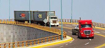 Photo of Puerto Lázaro Cárdenas eficientiza tiempos de atención al autotransporte