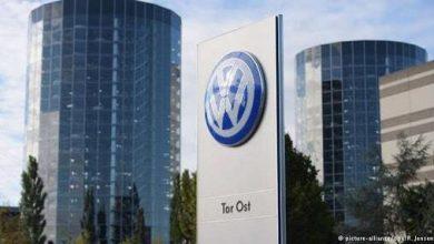 Photo of Volkswagen redujo sueldo a ejecutivos un 37% por 'dieselgate'