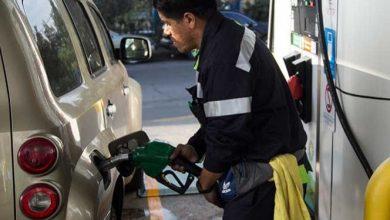 Photo of Ya aplican descuentos a gasolina en la frontera