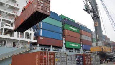 Photo of Crece 35% robo de contenedores en Manzanillo