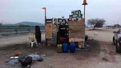 Photo of Se agudiza robo de combustible en Coahuila y Durango