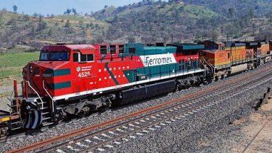 Photo of Impulsarán ferroviarias infraestructura para Zonas Económicas Especiales