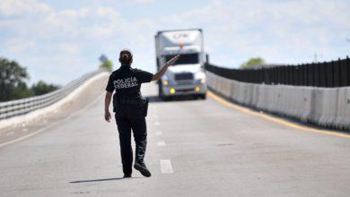 Photo of Viene la Norma Mexicana de pausas y descansos para operadores de autotransporte